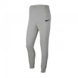 Spodnie treningowe Nike Park 20 Fleece 06371