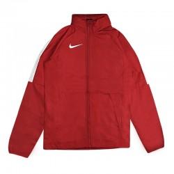 Kurtka piłkarska Nike...
