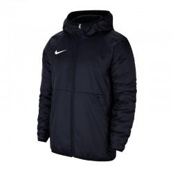 Kurtka jesienna Nike JR Team Park 20 451