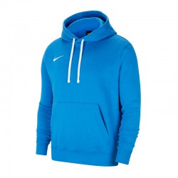 Bluza juniorska Nike JR Park 20 Fleece Hoodie 463