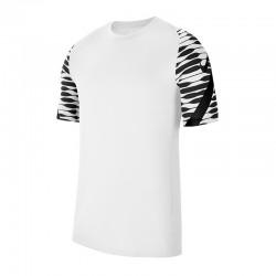 Koszulka piłkarska Nike Dri-FIT Strike 21 100