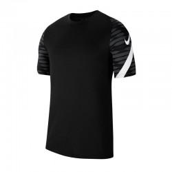 Koszulka piłkarska Nike Dri-FIT Strike 21 010