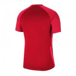 Koszulka piłkarska Nike Dri-FIT Strike II Jersey 657