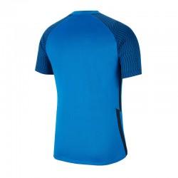 Koszulka piłkarska Nike Dri-FIT Strike II Jersey 463
