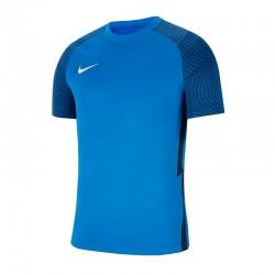 Koszulka piłkarska Nike Dri-FIT Strike II Jersey 463Jersey 463