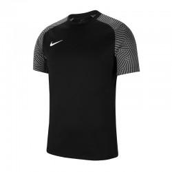 Koszulka piłkarska Nike Dri-FIT Strike II Jersey 010