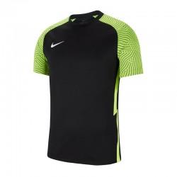 Koszulka piłkarska Nike Dri-FIT Strike II Jersey 011