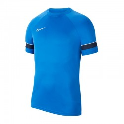 Koszulka piłkarska Academy 21 Training Top 463