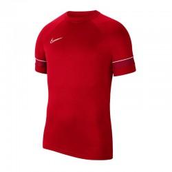Koszulka piłkarska Academy 21 Training Top 657