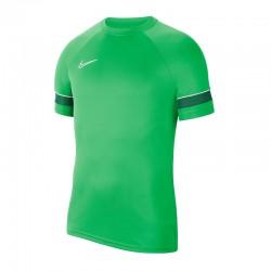 Koszulka piłkarska Academy 21 Training Top 362