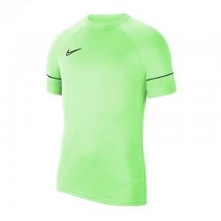 Koszulka piłkarska Academy 21 Training Top 398