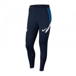 Spodnie treningowe Nike Dri-FIT Strike 21 Pant 45121