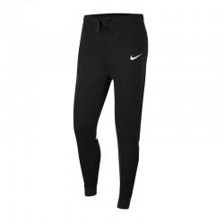 Spodnie treningowe Nike Strike 21 Fleece 010