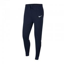 Spodnie treningowe Nike Strike 21 Fleece 451