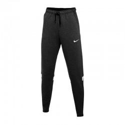 Spodnie treningowe Nike Strike 21 Fleece 011