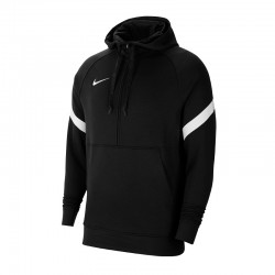 Nike Strike 21 Fleece bluza 010