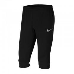 Krótkie spodnie treningowe 34 Nike Dri-FIT Academy 21 010