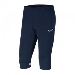 Krótkie spodnie treningowe 34 Nike Dri-FIT Academy 21 451