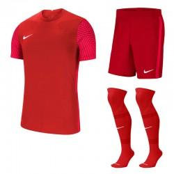 Strój piłkarski Nike...