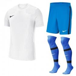 Strój piłkarski Nike VaporKnit III