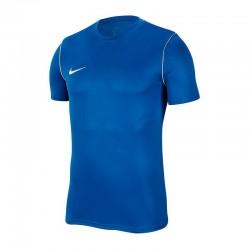 Koszulka piłkarska Nike Park 20 463