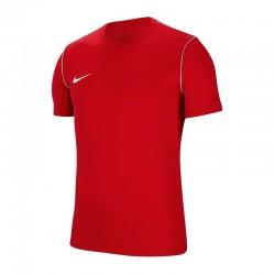 Koszulka Nike Park 20 657