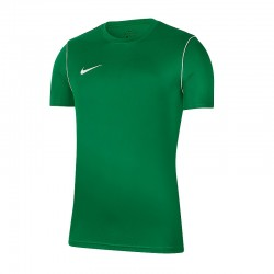 Koszulka Nike Park 20 302