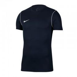 Koszulka Nike Park 20 410