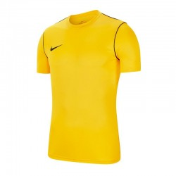Koszulka Nike Park 20 719