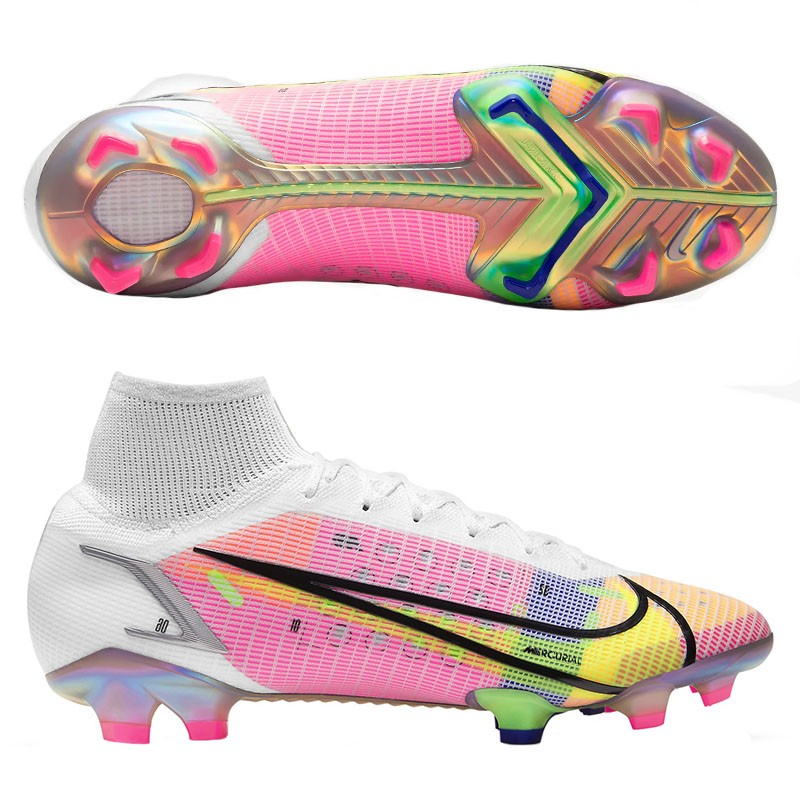 nike mercurial superfly 8 dragonfly