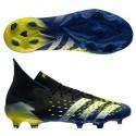 Adidas Predator Freaks.1 FG 743