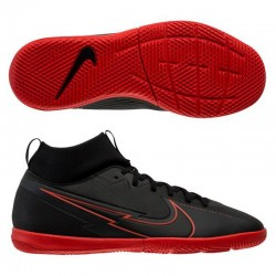 Buty Nike JR Mercurial Superfly 7 Academy IC 060