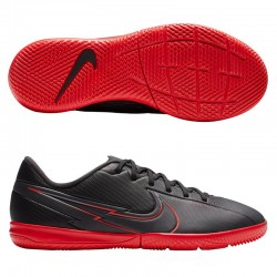 Buty Nike JR Mercurial...