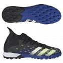 Adidas Predator Freaks.3 TF 623