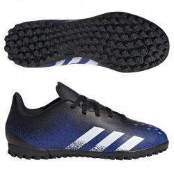 Buty Adidas JR Predator Freak.4 TF 635