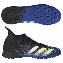Buty (turfy) Adidas JR Predator Freak.3 TF 624