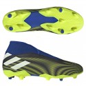 Adidas Nemeziz.3 LL FG FW7411
