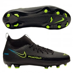 Buty Nike JR Phantom GT...