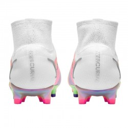 Nike Mercurial Superfly 8 Elite FG 105