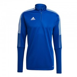 Bluza męska Adidas Tiro 21 Training Top 302