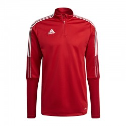 Bluza męska Adidas Tiro 21 Training Top 303