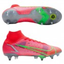 Nike Mercurial Superfly 8 Elite SG-Pro AC 600