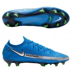 Buty Nike Phantom GT Elite FG 400