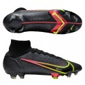 Buty Nike Mercurial Superfly 8 Elite FG 090