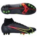 Buty piłkarskie (korki) Nike Mercurial Superfly 8 Elite AG 090