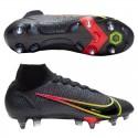 Buty piłkarskie (korki) Nike Mercurial Superfly 8 Elite SG-Pro AC 090