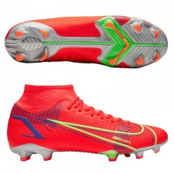 Nike Mercurial Superfly 8 Academy MG