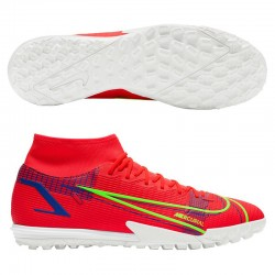 Buty Nike Mercurial Superfly 8 Academy TF 600