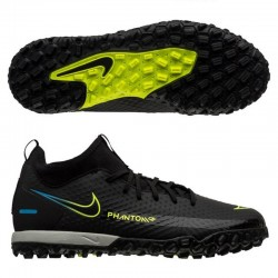 Nike JR Phantom GT Academy DF TF 090