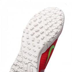 Turfy dla dzieci Nike JR Mercurial Vapor 14 Academy TF 600